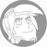 Deponia Icon