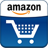 Amazon-icon