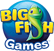 big_fish_games_detail